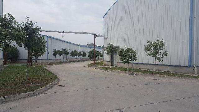 抵押物为绵阳市梓潼县长卿镇幸福路的11822平方米工业用地